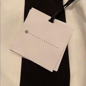 Victoria Beckham for Target Skirts - Victoria Beckham for Target size 4 skirt. NWT!